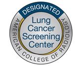 LungScreening_166[1]